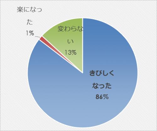 市民アンケート項目別集計表(その他)_31565_image009
