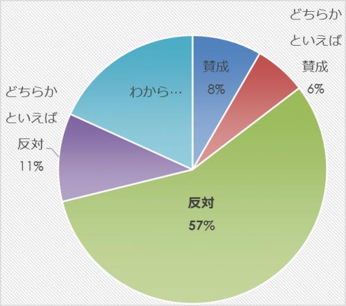 市民アンケート項目別集計表(その他)_31565_image027