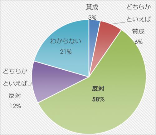 市民アンケート項目別集計表(その他)_31565_image021