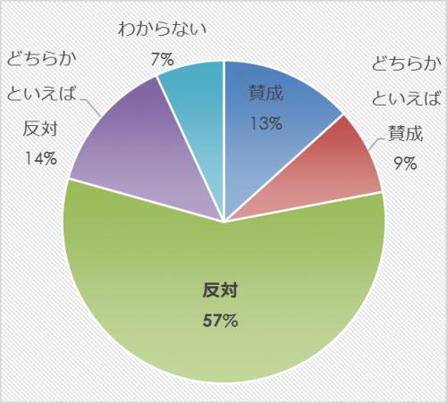 市民アンケート項目別集計表(その他)_10355_image025