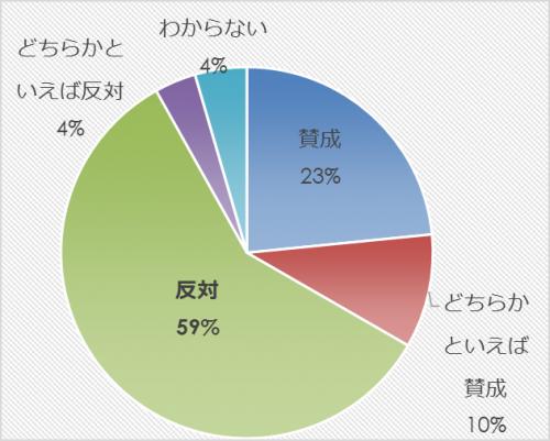 市民アンケート項目別集計表(その他)_9813_image024