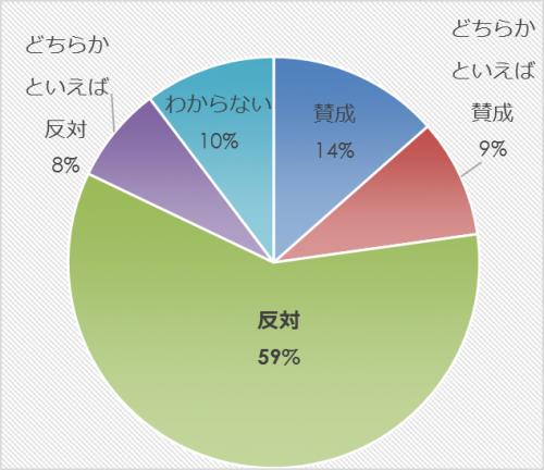 市民アンケート項目別集計表(その他)_13263_image025