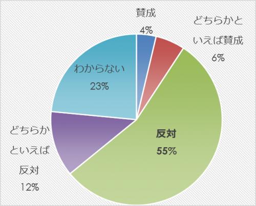 市民アンケート項目別集計表(その他)_13263_image021