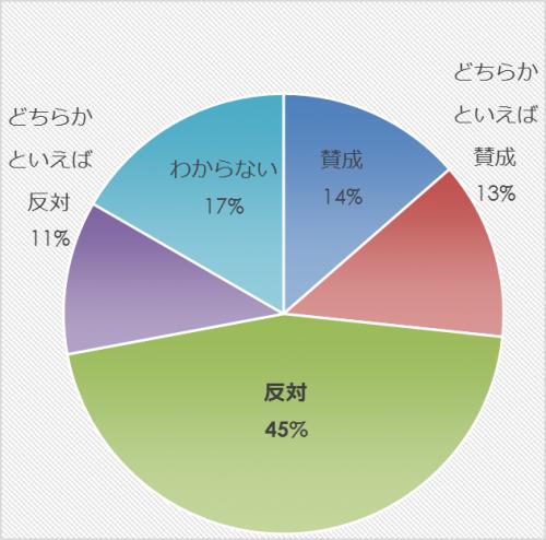 市民アンケート項目別集計表(その他)_10355_image029