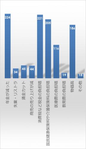 市民アンケート項目別集計表(その他)_13263_image011
