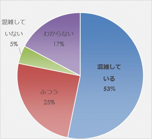 市民アンケート項目別集計表(その他)_13263_image031